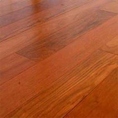Entenda por que você deve investir em um piso pronto de madeira maciça em Guarulhos