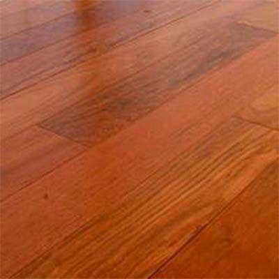 Os benefícios do piso pronto de madeira maciça em Guarulhos